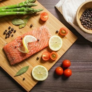Foods To Keep You Looking Young - Ellis James Designs Blog
