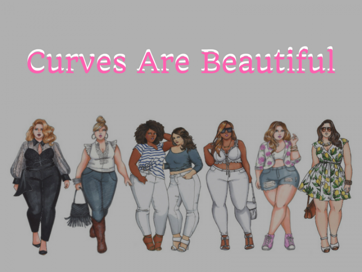 Our Favorite Plus Size Brands