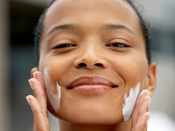 Best Gel Moisturizers for People with Dry Skin