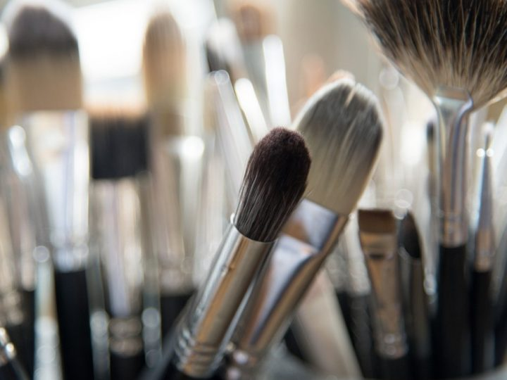 Are Morphe Brushes More Than Just Hype?