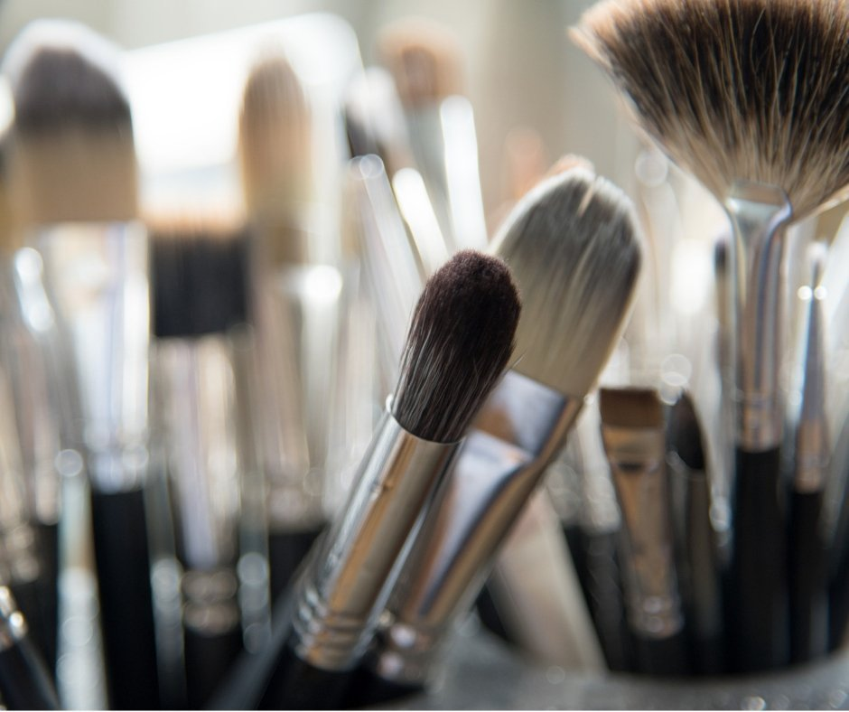 Are Morphe Brushes More Than Just Hype? - Ellis James Designs