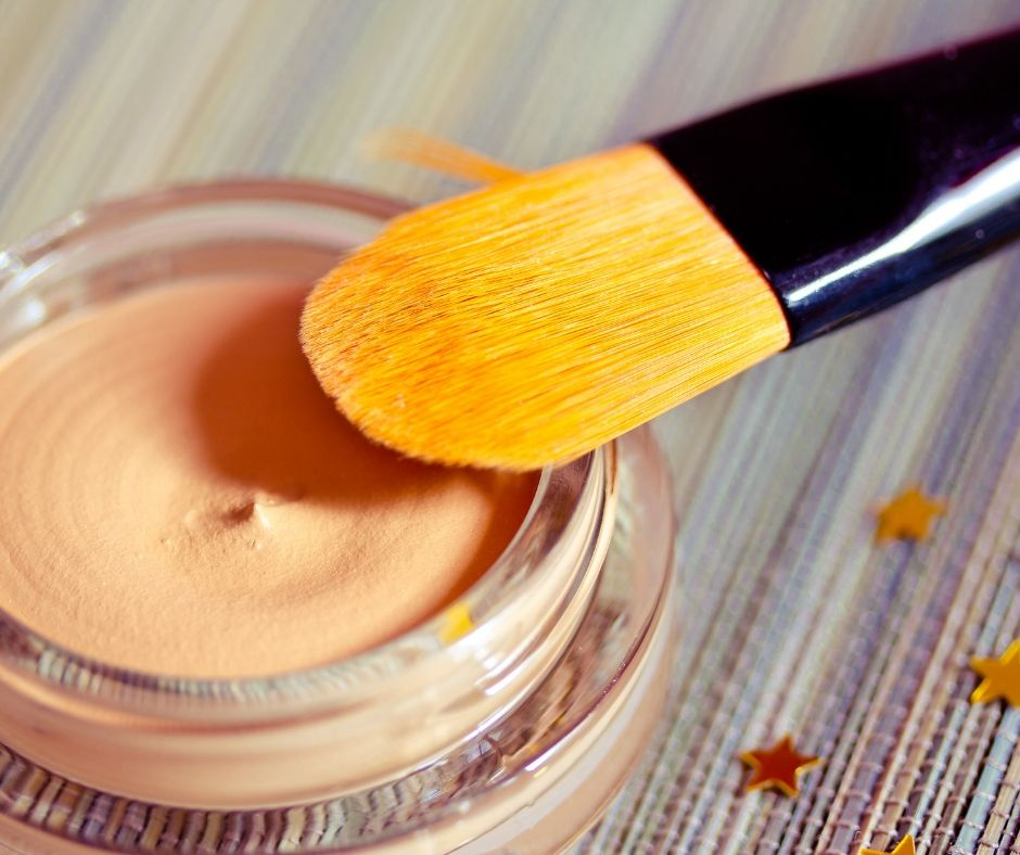 Best Drugstore Foundation to Look Flawless on a Budget - Ellis James Designs