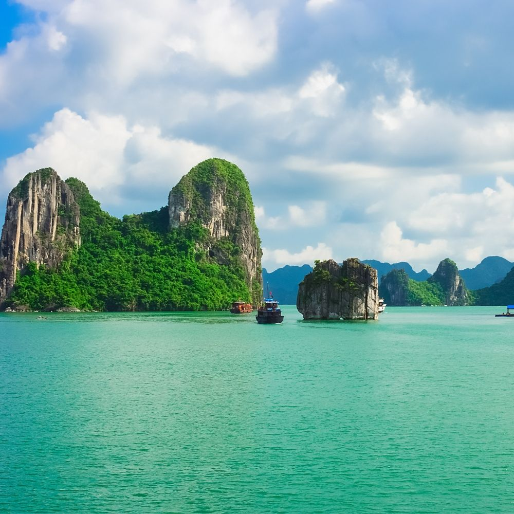 top products you shouldn't travel to Southeast Asia without - Ellis James Designs