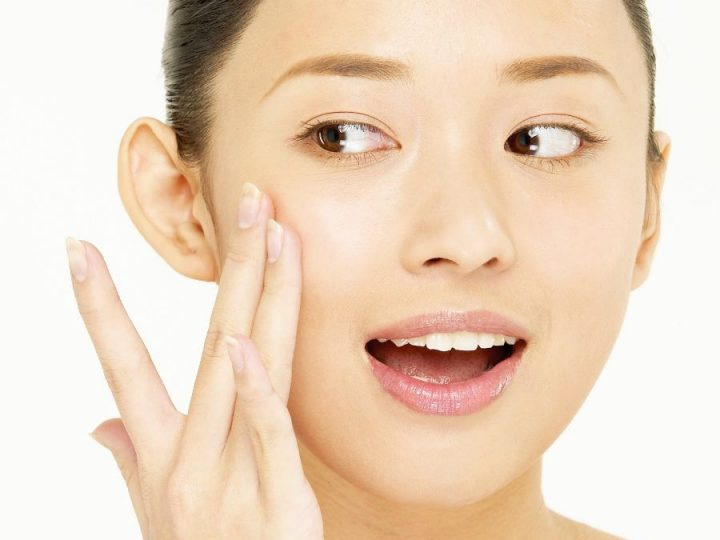 BB Cream vs Foundation: Which Is Better?