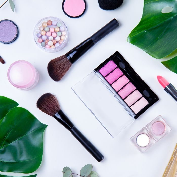 Tips To Save Time On Doing Your Makeup