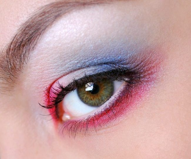 What Does Eyeshadow Primer Do?