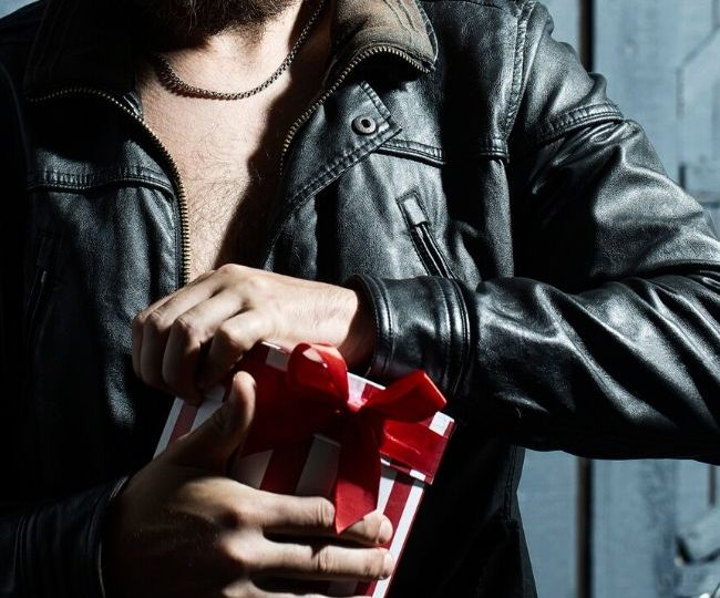 Cool Gifts for Guys Who Have Everything