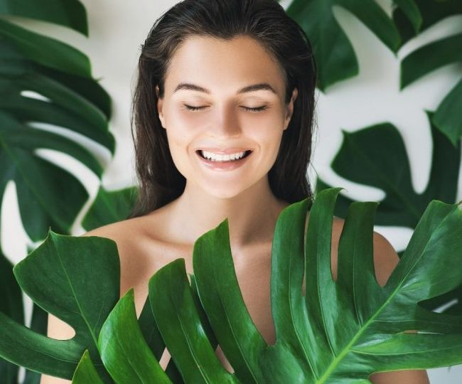 Best Moisturizers to Use with Retin A: What Moisturizer Should I Use With Retin A?