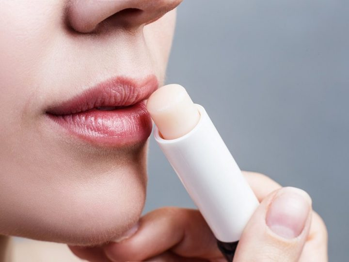 Best Lip Moisturizers to Hydrate and Nourish Your Lips