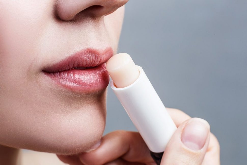 best-lip-moisturizers-to-hydrate-and-nourish-your-lips