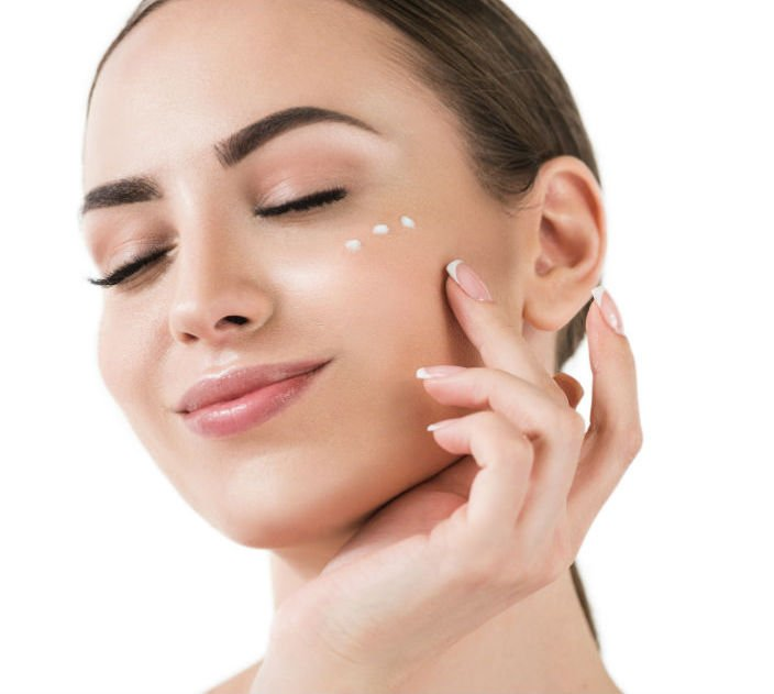 Best-Night-Moisturizers-for-All-Skin-Types