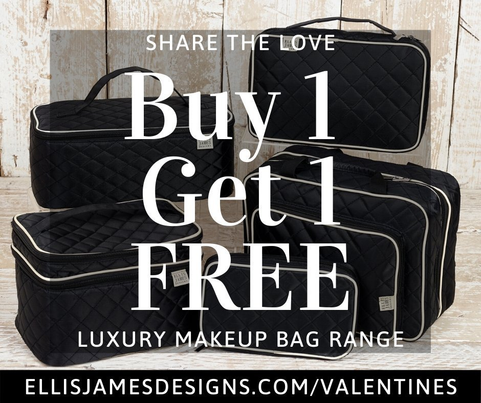Valentines Day Deals Ellis James Feature
