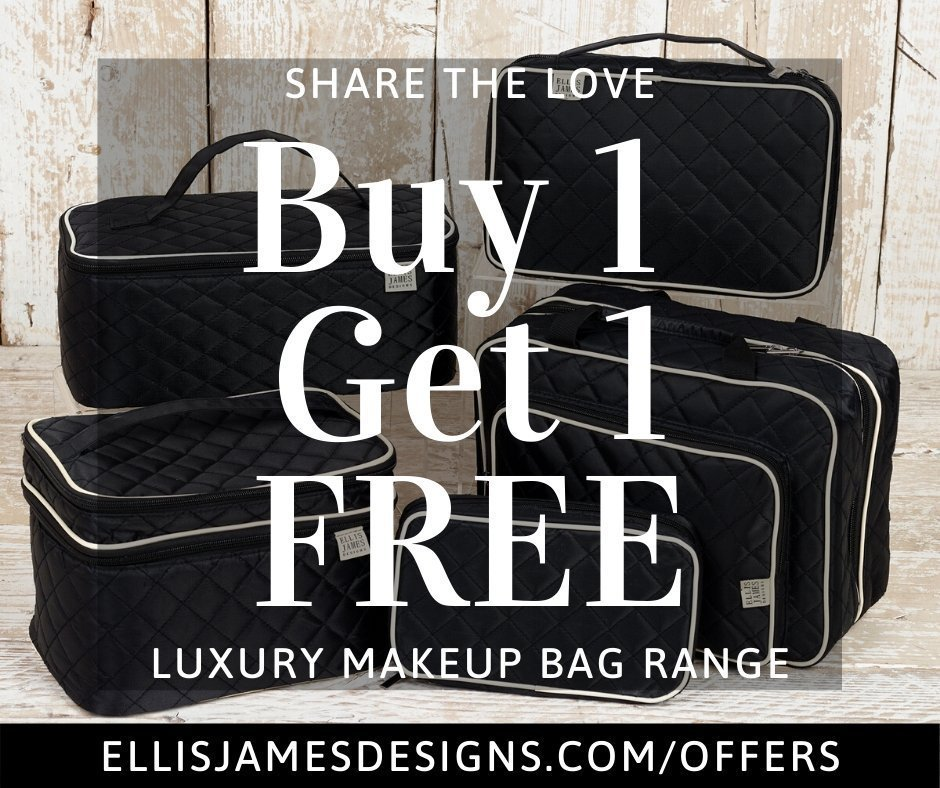 Ellis James Designs Discount Offers