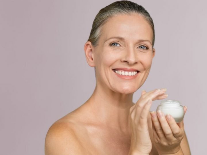 Best Anti Aging Moisturizer: Look Younger With These Products