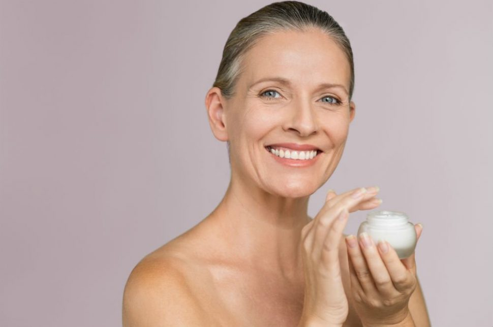 best-anti-aging-moisturizer-look-younger-with-these-products