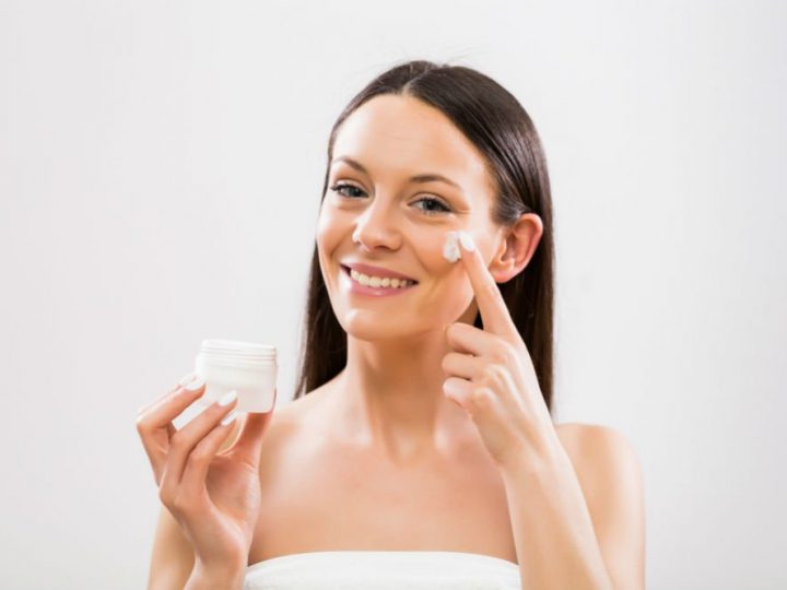 Best Tinted Moisturizers to Go Makeup-Free