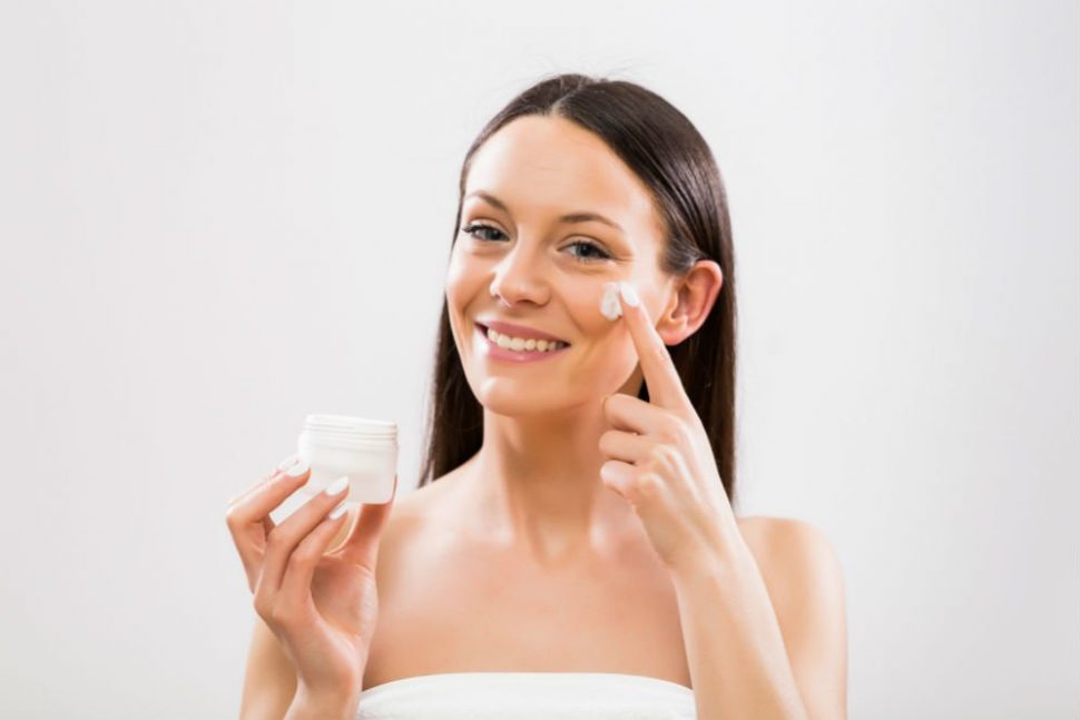 best-tinted-moisturizers-to-go-makeup-free