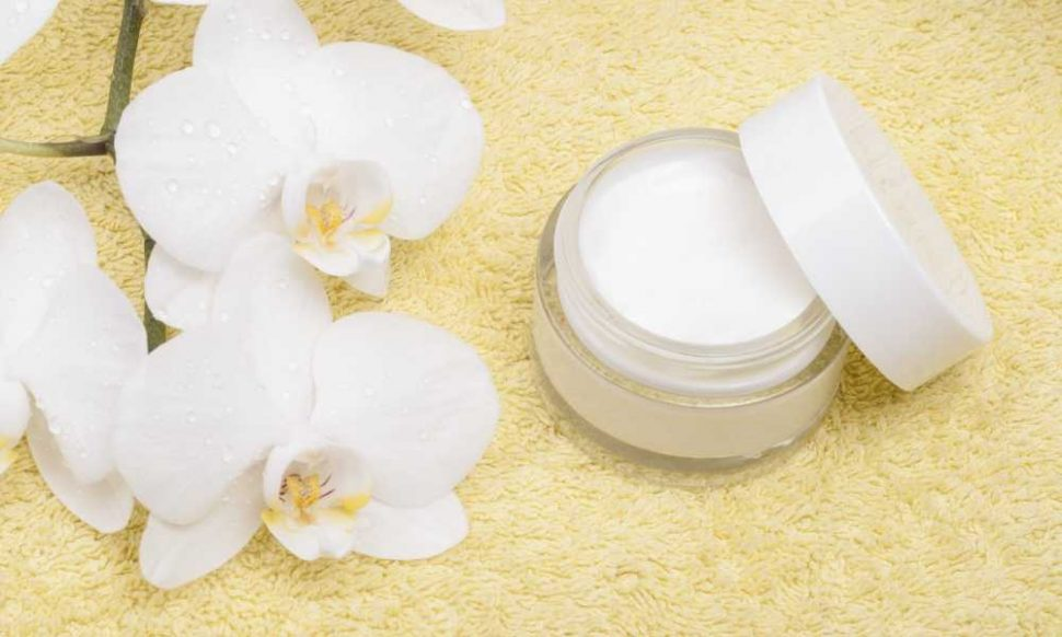 The-Best-Natural-Anti-Aging-Moisturizer-In-the-Market