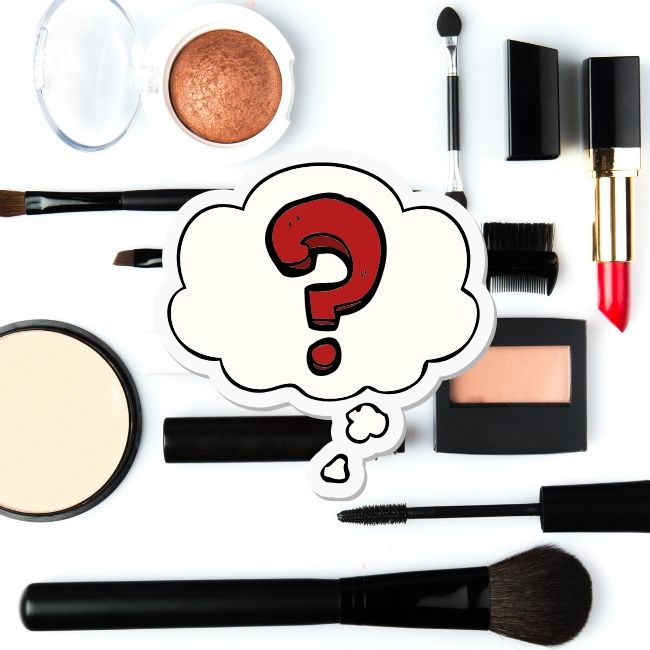 are wish cosmetic products safe to use