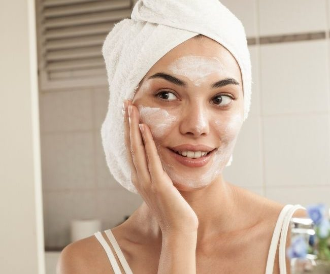 Best Chemical Exfoliants for Sensitive Skin