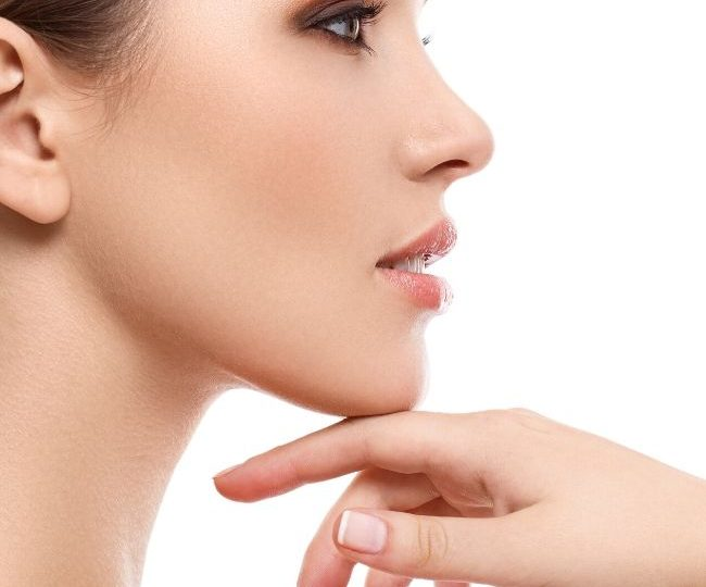 Best Essential Oil For Skin Elasticity: Tighten Loose Skin