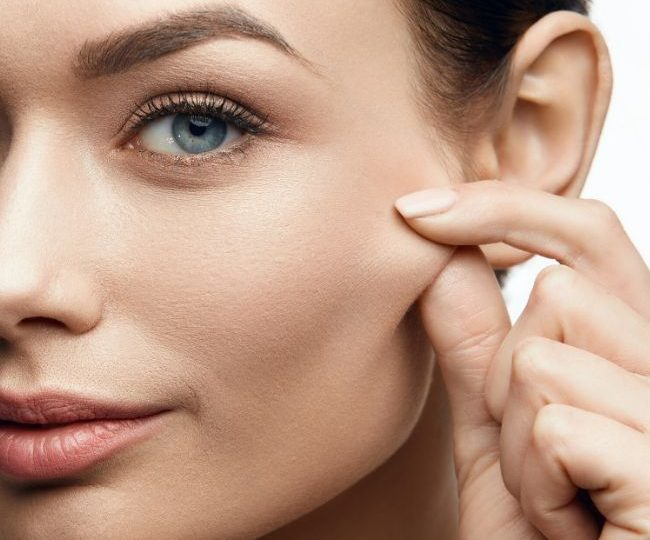 The Dangers of Retinol Cream: What to Watch Out For