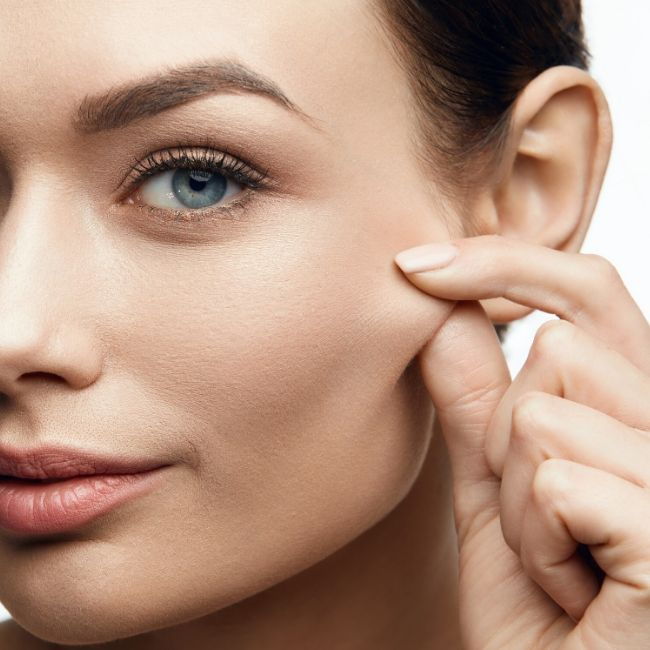 dangers of retinol cream