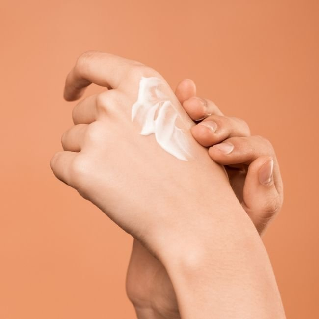 does hand lotion expire