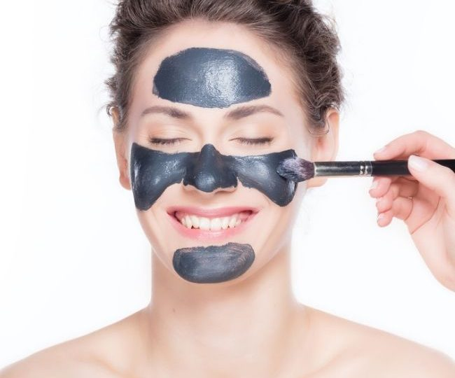 Is Charcoal Good for Your Skin?