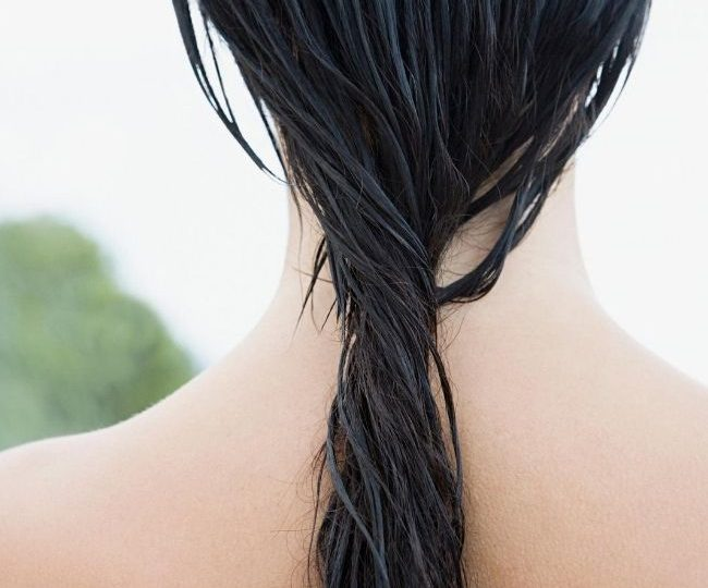 Rice Water for Hair: Benefits and Side Effects in 2020