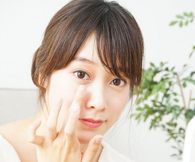 Best Face Wash for Sensitive Oily Skin – What are the Top Cleansers for Oily and Sensitive Skin?