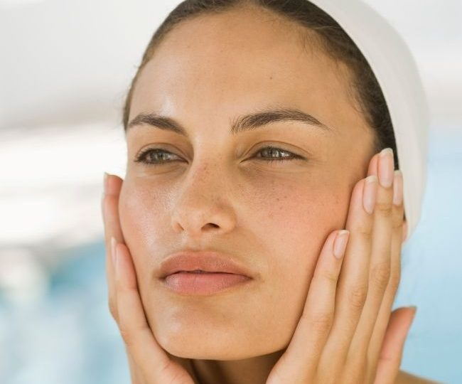 How to Care for Skin After The Ordinary Peeling Solution