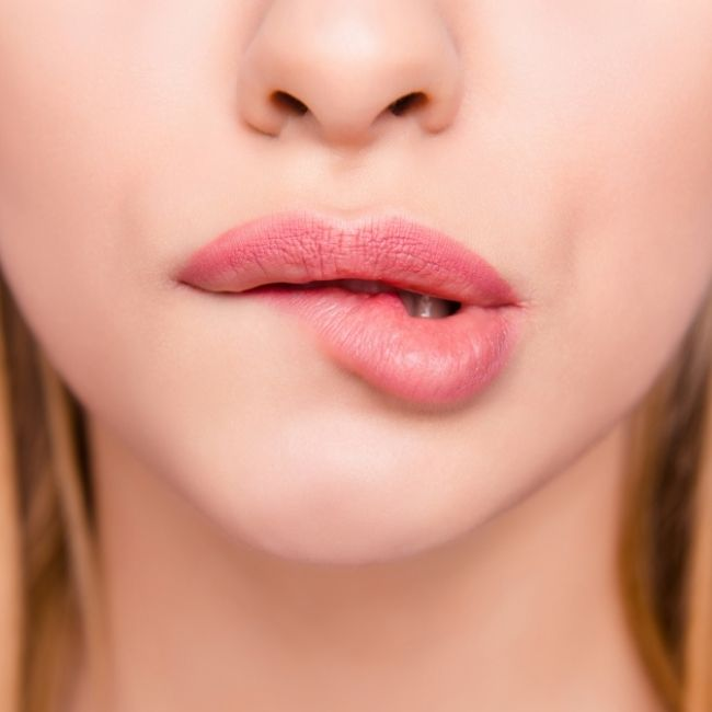 Does Lipsense Dry Your Lips