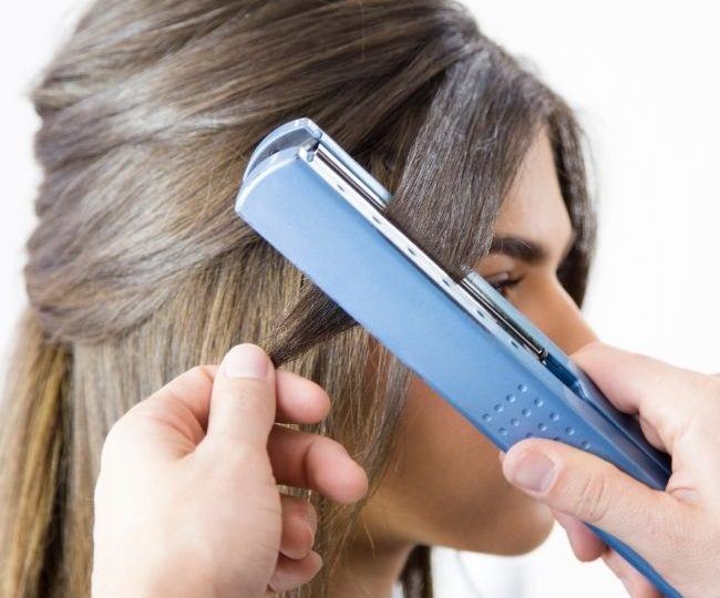 Best Inexpensive Flat Iron: Straighten Hair Beautifully Without Breaking the Bank