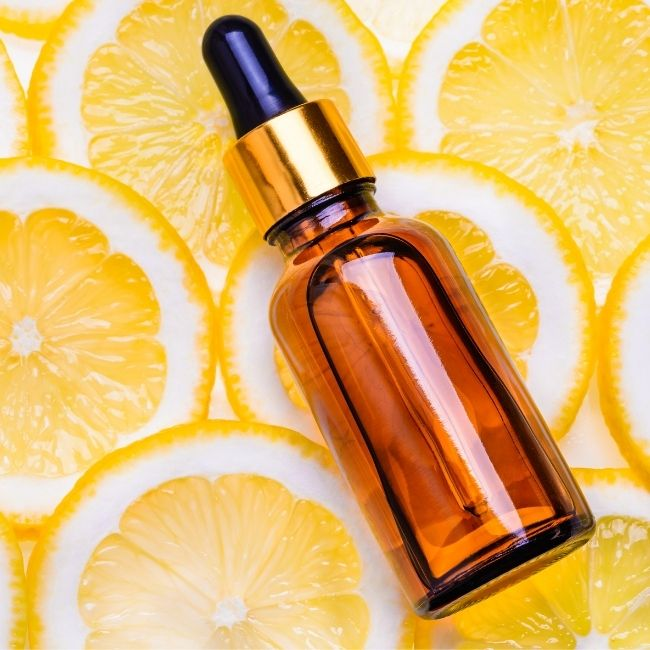 best drugstore vitamin c serums