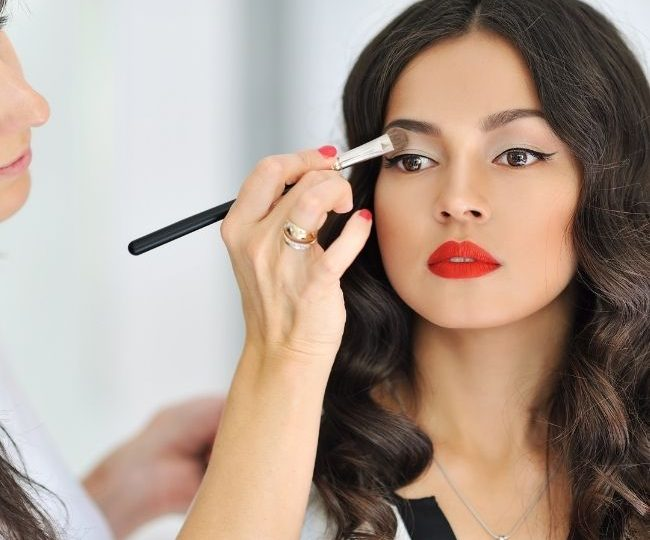 Best Lancome Products: Must-Have Lancome Makeup and Skincare