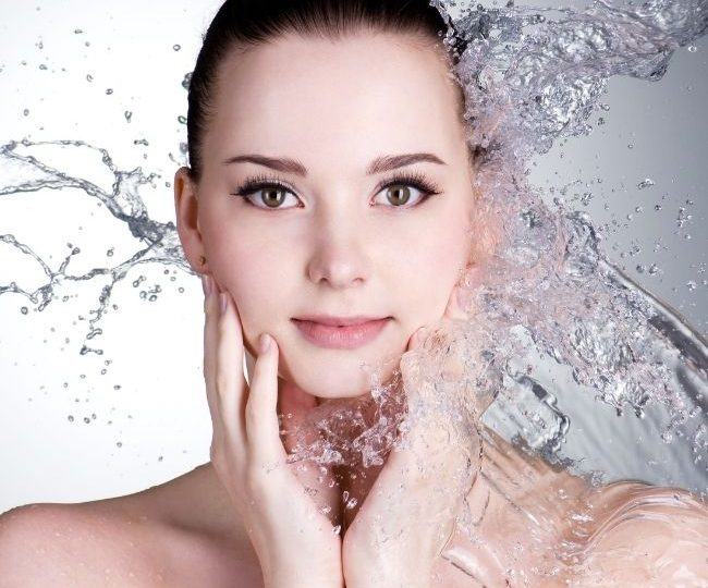 Best Face Wash to Use with Retin A: Gentle No-Drying Cleansers for Retin-A Dryness