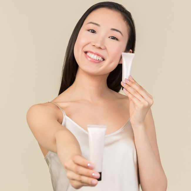 How to Use BB Cream with Foundation