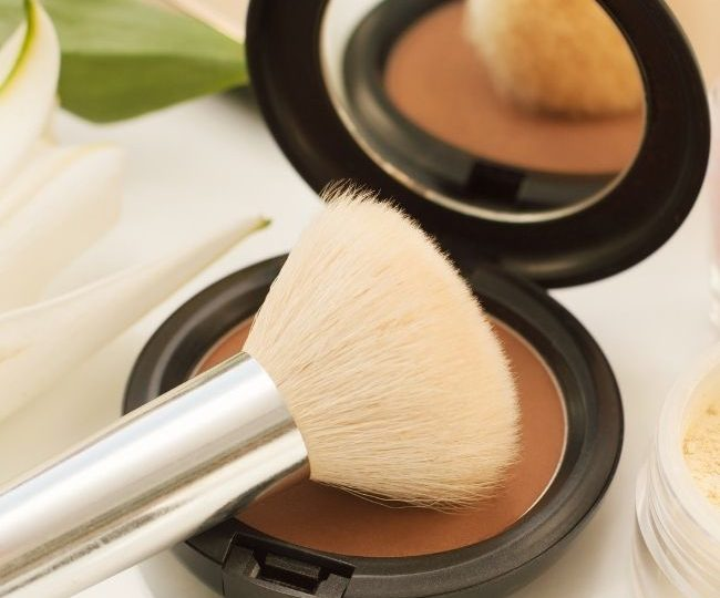 Best Powder Concealers to Cover Dark Circles and Blemishes