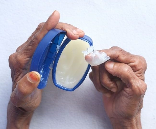 Does Vaseline Expire – Is it Safe to Use Expired Petroleum Jelly?