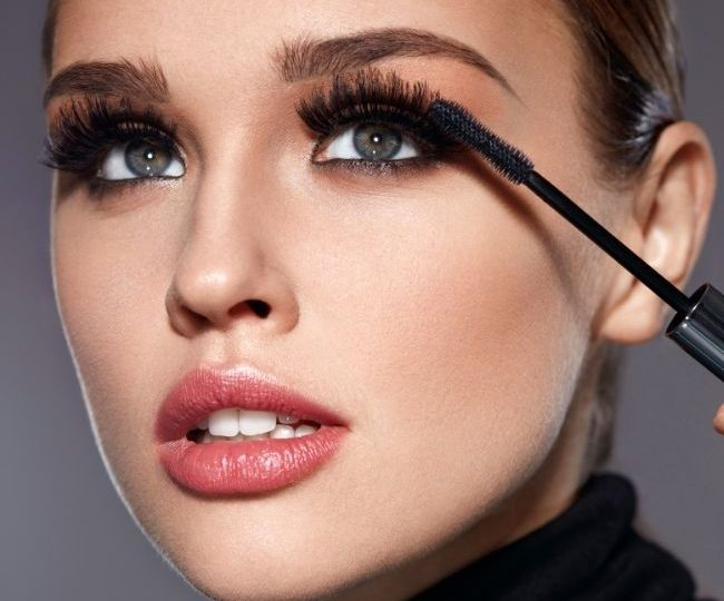 Best False Eyelashes for Beginners: Easy Falsies for First Time Lash Users