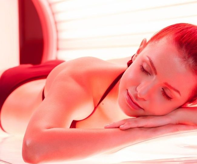 Tanning Bed Tips For Beginners – How to Safely Use a Tanning Bed for First Timers