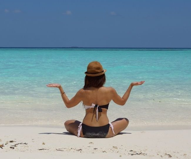 How to Tan Faster and Darker Outside – Best Tips for a Speedy Outdoors Tan