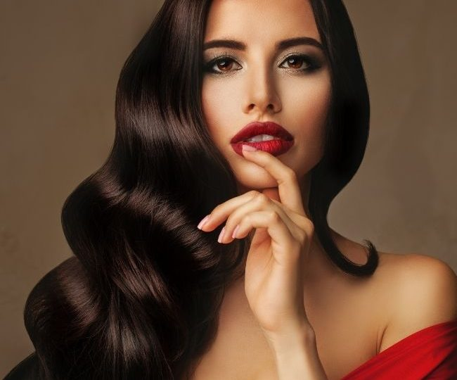 Best Shampoo for Permed Hair – What is the best shampoo for permed hair?