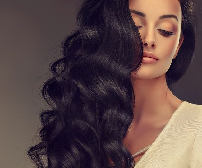 How to Get Thicker Hair – Tips to Grow Thicker Fuller Hair